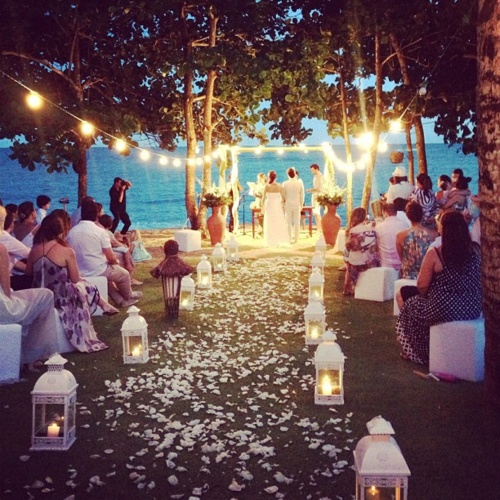 Plan A Destination Croatia Wedding